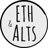 ETH and Alts